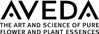 Aveda-Logo-09-two-line
