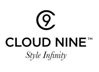 Cloud-Nine-e1464968004257